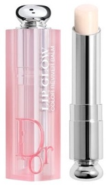 Губная помада Christian Dior Lip Glow Universal, 3 г