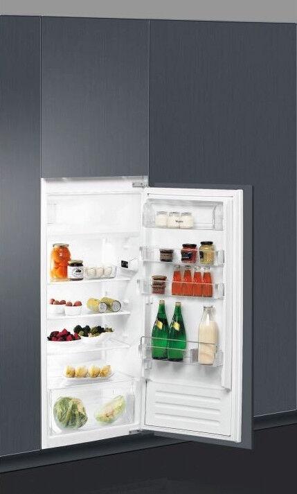 Iebūvējams ledusskapis Whirlpool ARG 7341