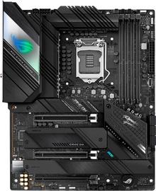 Mātesplate Asus ROG Strix Z590-F Gaming WiFi