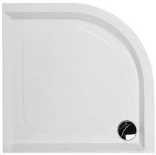 Paa Classic 90x90 R550 With Panel White
