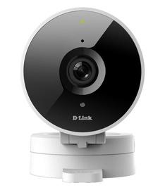 Камера видеонаблюдения D-Link DCS-8010LH