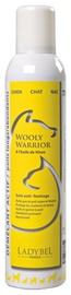 Ladybel Wooly Warrior 300ml