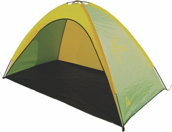 Telts Best Camp Tiwi Beach Shelter