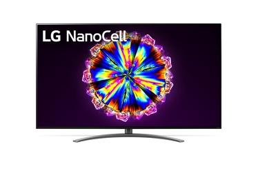 Televizors LG 75NANO913NA