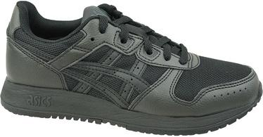 Asics Lyte-Classic GS Kids Shoes 1194A063-001 Black 38