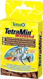 Tetra Weekend Sticks