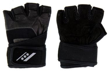 Rucanor Profi IV Fitness Gloves 2980002 M-L