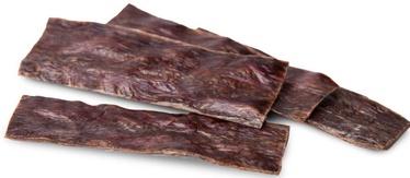 Laikas Gardums Beef Digestive Tract 11cm 100g