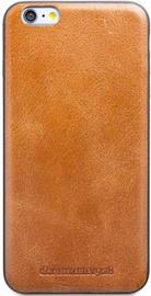 Dbramante1928 Billund Back Case For Apple iPhone 7 Plus Brown