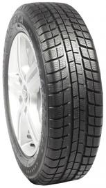 Malatesta Tyre Thermic A2 195 65 R15 91H Retread