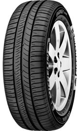 Летняя шина Michelin Energy Saver Plus 215 60 R16 95H