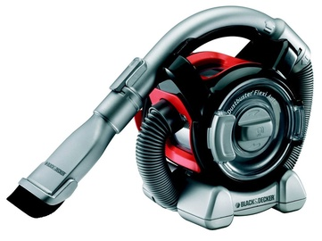 Пылесосы - швабры Black & Decker PD1200AV