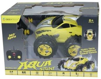 Madej R/C Car Aqua Stunt 000489