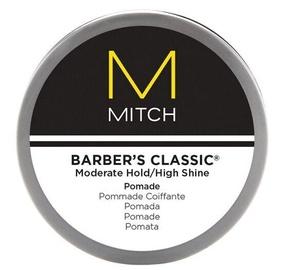 Помада для волос Paul Mitchell Barber's Classic, 85 мл