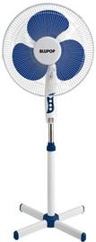 Ventilators Vakoss Blupop BFN5445W, 40 W