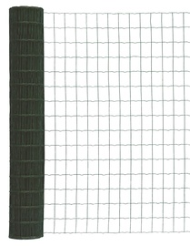 Garden Center Welded Mesh 2.2x300mm 10m