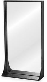 Spogulis Homede Pisca, 25.5x40.5 cm