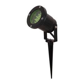 LAMPA ĀRA GL-810SP 35W GU10 IP65 (DOMOLETTI)