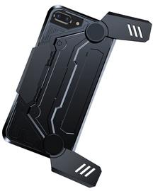 Baseus Gamer Gamepad Case for Apple iPhone 7/8 Black
