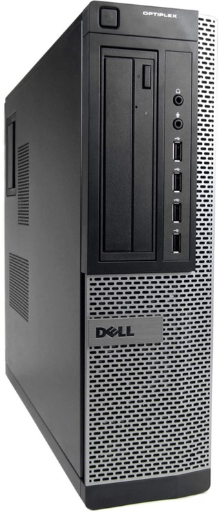 DELL OptiPlex 7010 DT RM5532 RENEW
