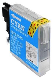 TFO Brother Ink Cartridge 19ml Cyan