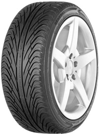 Riepa a/m General Tire Altimax Uhp 195 55 R16 87V