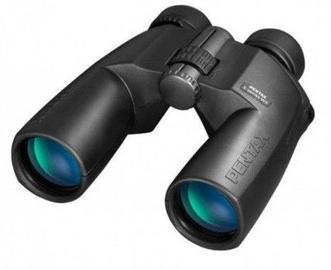 Бинокль Pentax SP 10x50mm WP