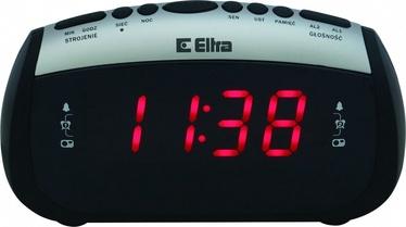 Eltra Zosia 312PLL Black