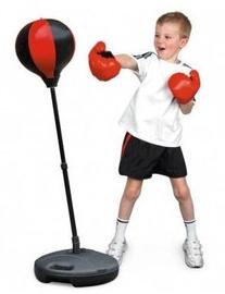 Childrens Boxing Set