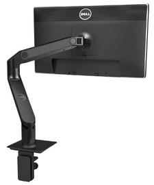 DELL MSA14 Single Monitor Arm Stand