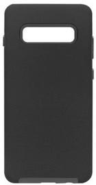 Devia KimKong Series Back Case For Samsung Galaxy S10 Black