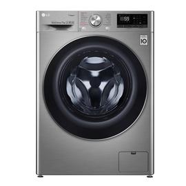 Veļas mašīna LG F2WN6S7S2T