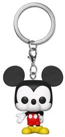 Funko Pop! Pocket Keychain Mickey 90th Anniversary Mickey Mouse