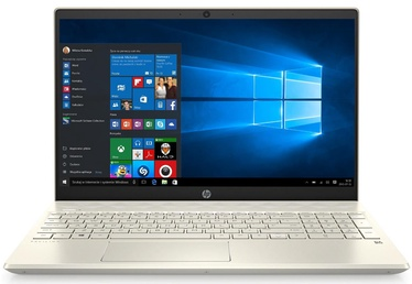 Ноутбук HP Pavilion 15-cs3081nw 225Y6EA PL Intel® Core™ i5, 8GB/512GB, 15.6″