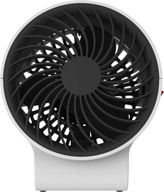 Boneco F50 Personal Fan White