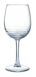 Luminarc Harena Wine Glasses 26cl 3pcs