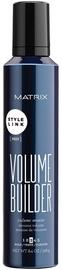 Мусс для волос Matrix Volume Builder Volume Mousse, 247 мл