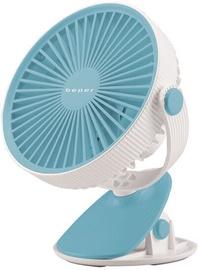 Вентилятор Beper P206VEN420, 10 Вт