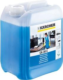 Karcher CA 30 C Surface Cleaner 5L