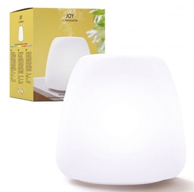 Pranarôm Joy Essential Oil Diffuser
