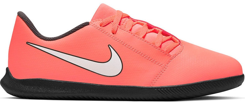 Nike Phantom Venom Club IC JR AO0399 810 Bright Mango 32