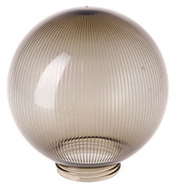 Verners Globe 200 Stripes Hazy