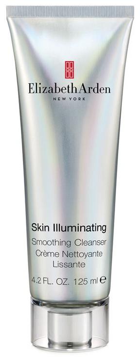 Elizabeth Arden Skin Illuminating Smoothing Cleanser 125ml