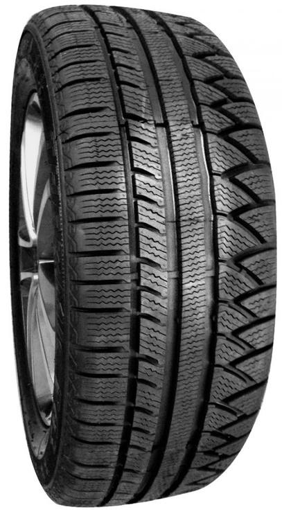 Зимняя шина Malatesta Tyre Thermic PA3, 235/40 Р18 95 V, обновленный