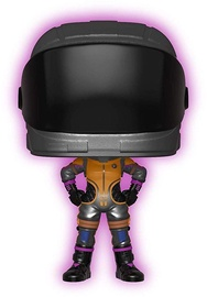 Funko Pop! Games Fortnite Dark Vanguard Glowing 464