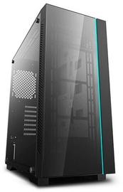 Deepcool MATREXX 55 V3 E-ATX Black