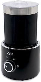 Piena putotājs Zyle ZY283MF