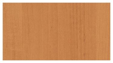LIMPLEVE 11189 ALDER MED 90 CM (15)