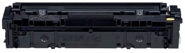 TFO Toner 2200p for Canon Yellow