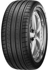 Vasaras riepa Dunlop SP Sport Maxx GT, 265/45 R20 108 Y XL